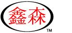 Kusshi Industries Sdn Bhd