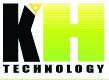 Kwan Huat Technology (M) Sdn Bhd