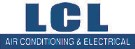 LCL Air Conditioning & Electrical