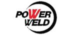 Leeden Powerweld Sdn Bhd