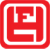 Leon Fuat Hardware Sdn Bhd