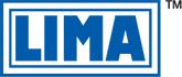Lima Technologies (M) Sdn Bhd