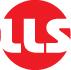 LLS Machinery (M) Sdn Bhd