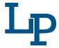 LP Technology Sdn Bhd