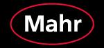 MAHR Malaysia Sdn Bhd