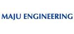 Maju Engineering Services Sdn Bhd