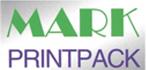 Mark-Print Packaging Sdn Bhd