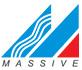Massive Fan Industries Sdn Bhd