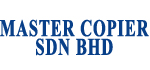 Master Copier Sdn Bhd