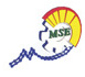 Master Summary Engineering Sdn Bhd