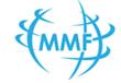 Matrix Megaflow Sdn Bhd