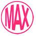 Maximus Engineering (M) Sdn Bhd