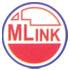 Mech-Link Enterprise
