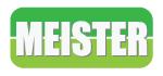 Meister Plastic Industries (M) Sdn Bhd