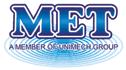 M.E.T. Motion (JB) Sdn Bhd