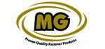 Metal Growth Fastener Manufacturing Sdn Bhd