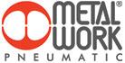 Metal Work Pneumatic (M) Sdn Bhd