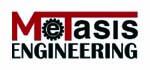 Metasis Engineering Sdn Bhd