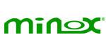 Minox Valves & Fittings Sdn Bhd