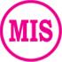 MIS Plastic Sdn Bhd