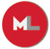 ML Innovation Sdn Bhd