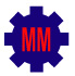 M.M. Machinery And Auto-Part Sdn Bhd