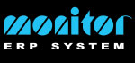 Monitor ERP System Sdn Bhd