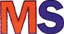 Moon Siew Shutters (M) Sdn Bhd