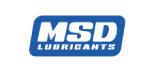 MSD Lubricants Sdn Bhd