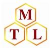 MTL Quality Sdn Bhd