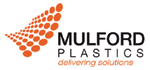 Mulford Plastics (M) Sdn Bhd