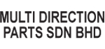 Multi Direction Parts Sdn Bhd