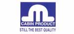 Multicabin Fabrication Sdn Bhd