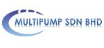 Multipump Sdn Bhd