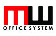 MW Office System Sdn Bhd