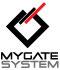 Mygate System Sdn Bhd