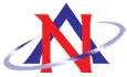 Naptex Automation & Machinery Sdn Bhd