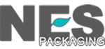 NES Packaging Sdn Bhd
