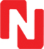 Newtech Solutions (M) Sdn Bhd