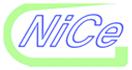 Nice Machinery (M) Sdn Bhd