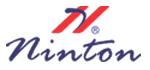 Ninton Sports