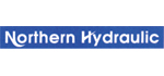Northern Hydraulic Parts Sdn Bhd