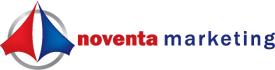 Noventa Marketing (M) Sdn Bhd