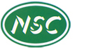 NSC Plastic Products & Engineering Sdn Bhd