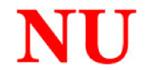 NU Precision Engineering Sdn Bhd