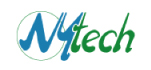 Nytech Industries Engineering Sdn Bhd