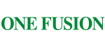 One Fusion Marketing Sdn Bhd