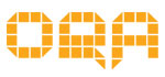 Ora-Kit Holdings Sdn Bhd