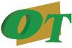 Ototech Technologies