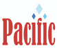 Pacific Deco & Signs Sdn Bhd